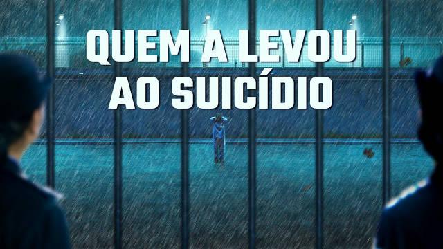 Filme gospel completo em português