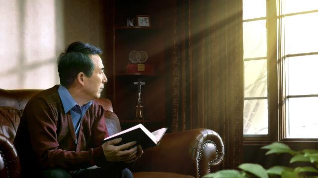 Estudos da Bíblia: Qual é o critério para entrar no reino celestial