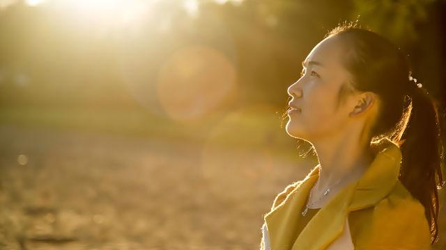 Tendo Deus com nós podemos enfrentar qualquer dificuldade