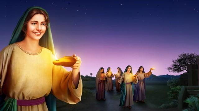 Como receber o retorno do Senhor de acordo com a vontade de Deus