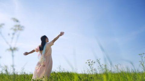 Percepção da vida: Como obter uma vida feliz