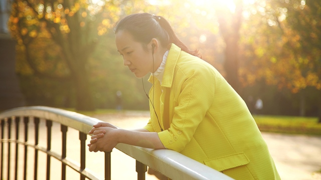 Vida cristã: Como Deixar de Lado Nossas Grande Demandas ao Destino?