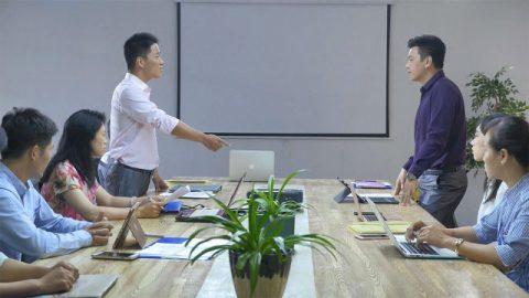 Como melhorar relações interpessoais com os subordinados (I)