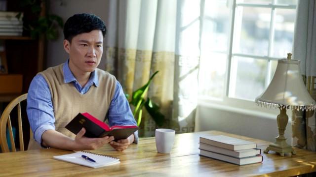 Diário devocional: o caminho para o Senhor Voltar