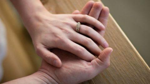 Casamento Feliz, Melhorar Relacionamento