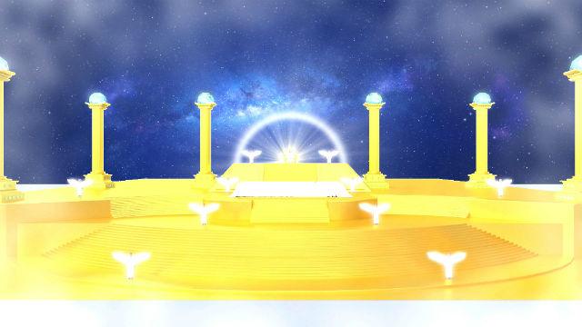 """A profecia em Apocalipse da Bíblia """"o julgamento do grande trono branco"""" como se cumprir"""