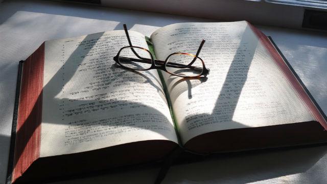 profecias da bíblia