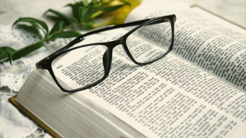Você sabe como discenir entre o verdadeiro Cristo e os falsos?