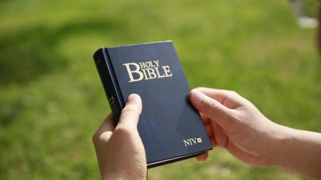 Leitura diária: A abordagem correta das profecias bíblicas