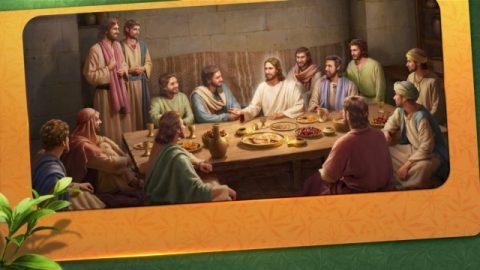Ressurreição de Jesus: dois aspectos do significado da aparição do Senhor Jesus à humanidade após Sua ressurreição