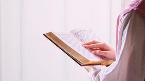 A obra dos apóstolos pode representar a obra de Deus?