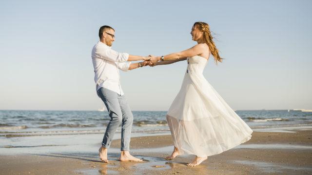 Versículos da Bíblia sobre o Casamento