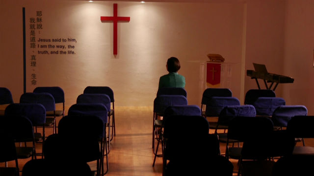 Sinais da vinda de Jesus - A iniquidade se multiplicará, e o amor dos crentes esfriará