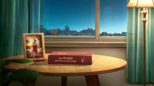 Por que o Senhor Jesus é chamado de Cristo?