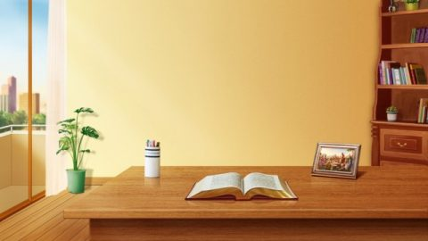 Deus redimiu a humanidade na Era da Graça, então por que Ele ainda precisa fazer a obra de julgamento nos últimos dias?