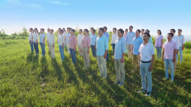 Sinais da volta de Cristo - O evangelho será pregado em cada canto do mundo