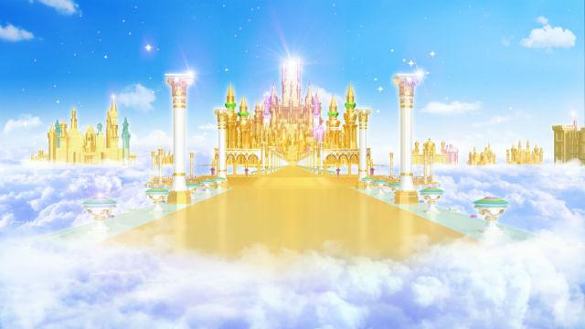 Versículos sobre o Reino de Deus