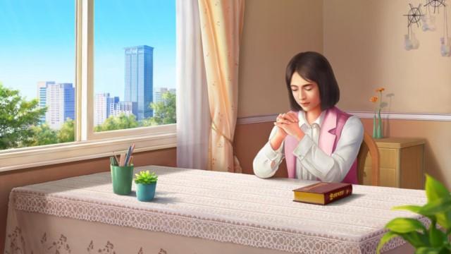 Como aprender a orar: 3 princípios que você precisa saber