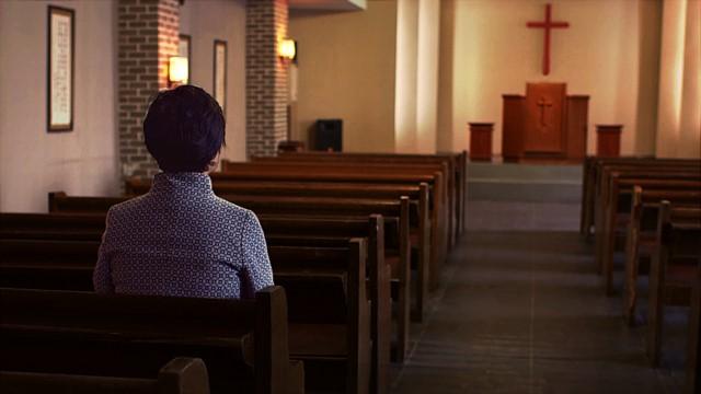 Profecias bíblicas sobre a desolação da igreja