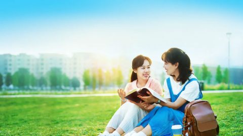 Como ter um relacionamento com Deus: 4 dicas