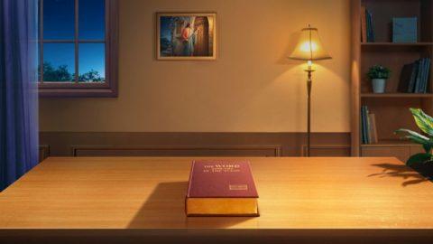 Por que se diz que apenas Cristo é o caminho, a verdade e a vida?