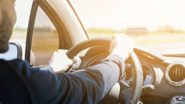Oração para exame de direção: Deus me ajuda a passar no exame