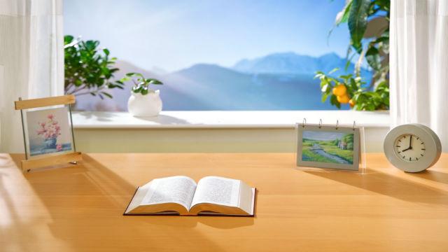 Estudo sobre o juízo final: haverá salvação no juízo final?