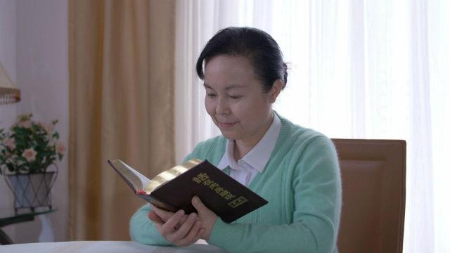 Na guerra espiritual, eu vejo claramente a essência do pastor falso