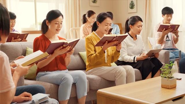 O significado do julgamento de Deus nos últimos dias pode ser visto em seus resultados alcançados