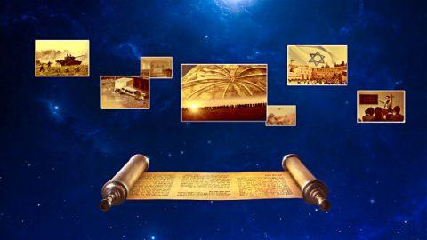 O cumprimento destas 6 profecias bíblicas significa que o Senhor voltou