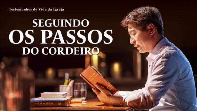 testemunho-evangelico-2
