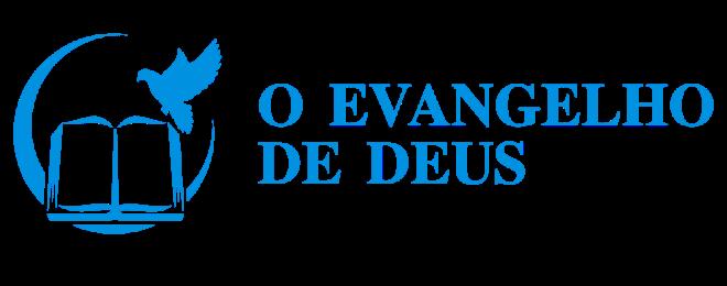 O Evangelho de Deus