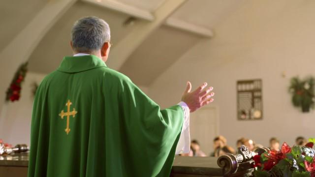 Perguntas e respostas para católicos